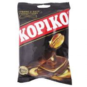 Bala de Café 120g Coffee Candy Kopiko