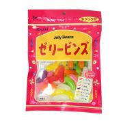 Bala Kasugai Jelly Beans 140g