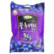 Bala Sabor Blueberry 100g Mammos