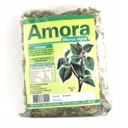 Chá de Amora (Morus Nigra) - Kakihara 40g