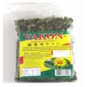 Chá de Yakon - Kakihara 30g
