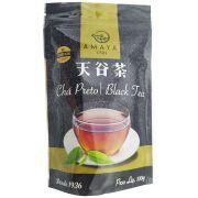 Chá Preto 100g Amaya