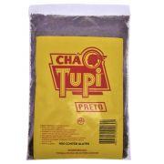 Chá Preto 250g Tupi