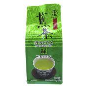 Chá Verde Senchá Green 100gr