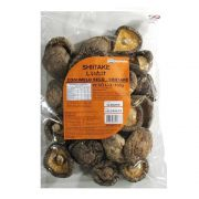 Cogumelo Seco - Shiitake 100g