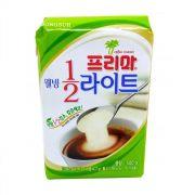 Creme para Café Frima Light 500g - Dongsuh