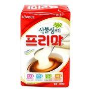 Creme para Café Importado Frima 1kg