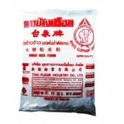 Farinha de Arroz Thailang 500g