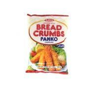 Farinha Empanar Panko Tempurá Bread Crumbs Sukina 200g