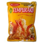 Farinha para Tempurá Tempura Ko - Woomtree 500g