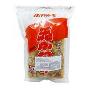 Flocos de Peixe Bonito Katsuobushi 65g  - Marutomo