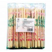 Hashi Waribashi de Bambú GW 100 pares