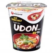 Macarrão Tempura Udon Cup Noodle 62g