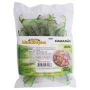 Mandiopan sabor Camarão 100g