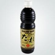 Molho Concentrado p/ Somen Udon Soba Maruiti 500ml