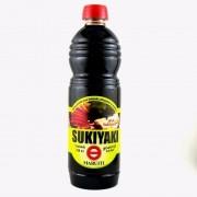 Molho para Sukiyake 500ml - Maruiti