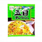 Preparo P/ Chahan Gomoku (misto) 3pc x 8,2g - Nagatanien