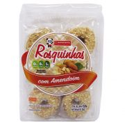 Rosquinhas com Amendoim 150g