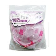 Saco para Lavar Sutiã LittleFun