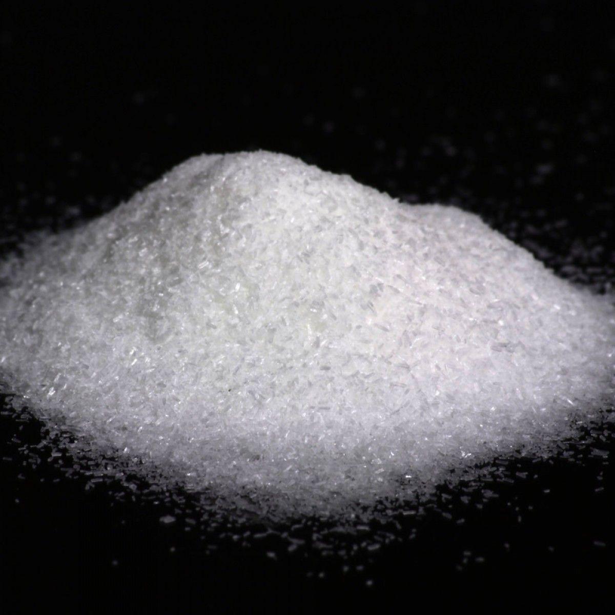 Ajinomoto Glutamato Realçador de sabor 10 Kg