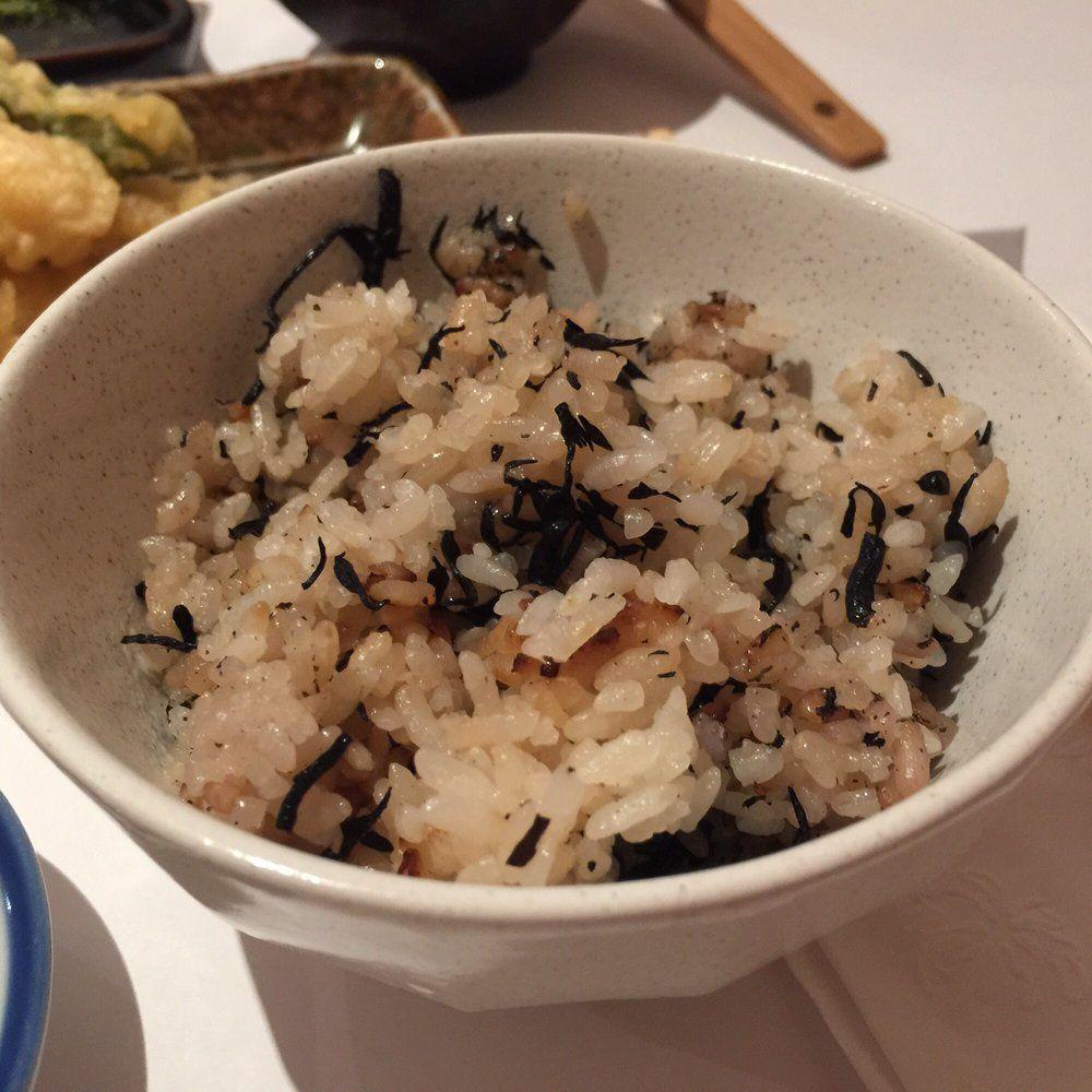 Alga Marinha Hijiki Fujiyama 30g