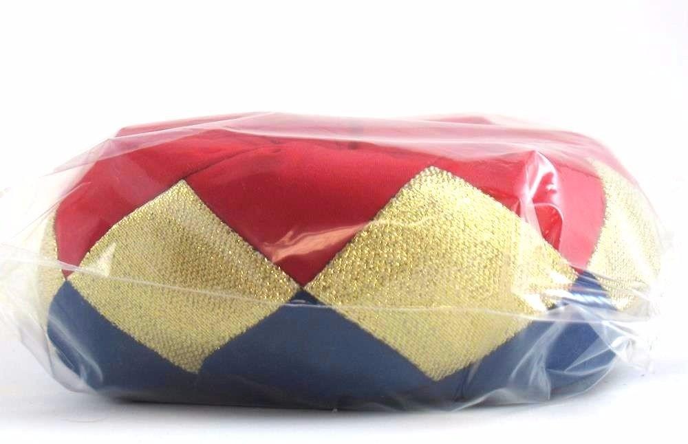 Almofada para Sino (10.5cm)