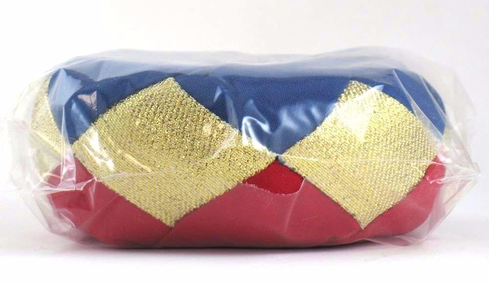 Almofada para Sino (7.5cm)