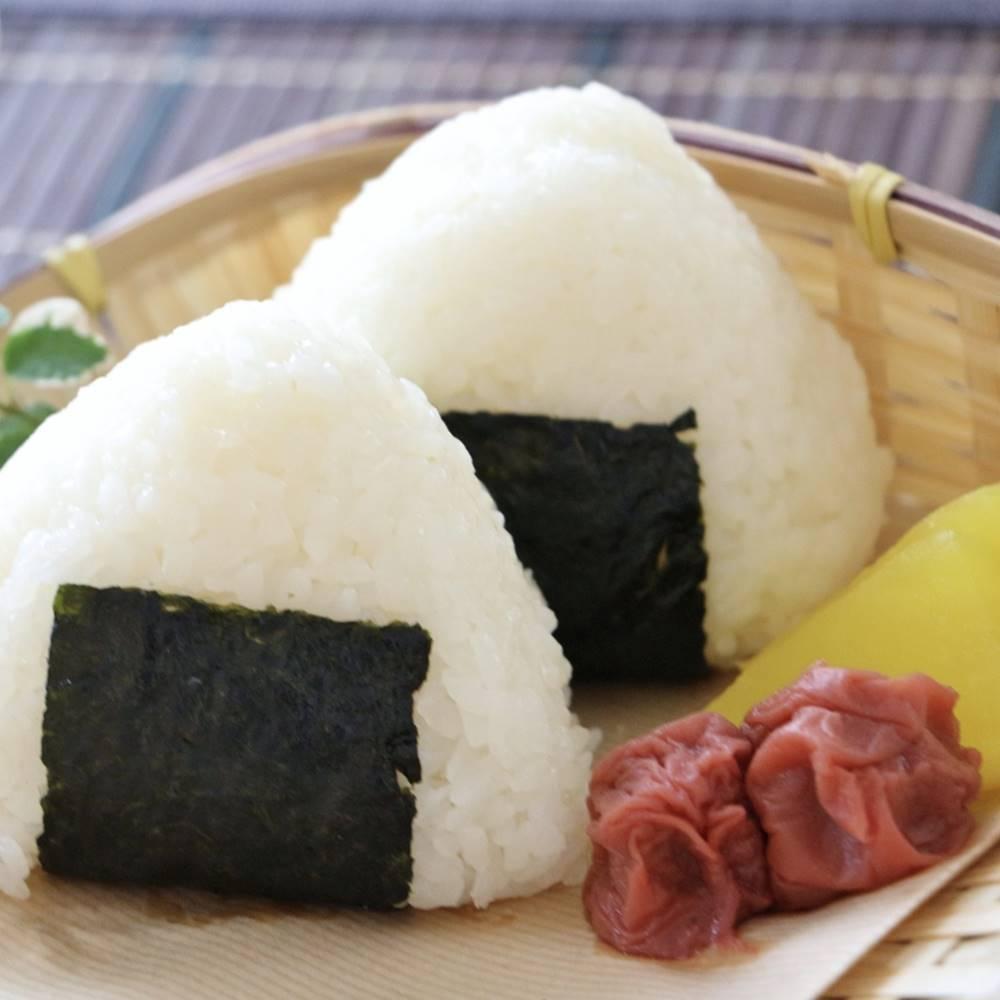 Ameixa Umeboshi Casa Forte 500g