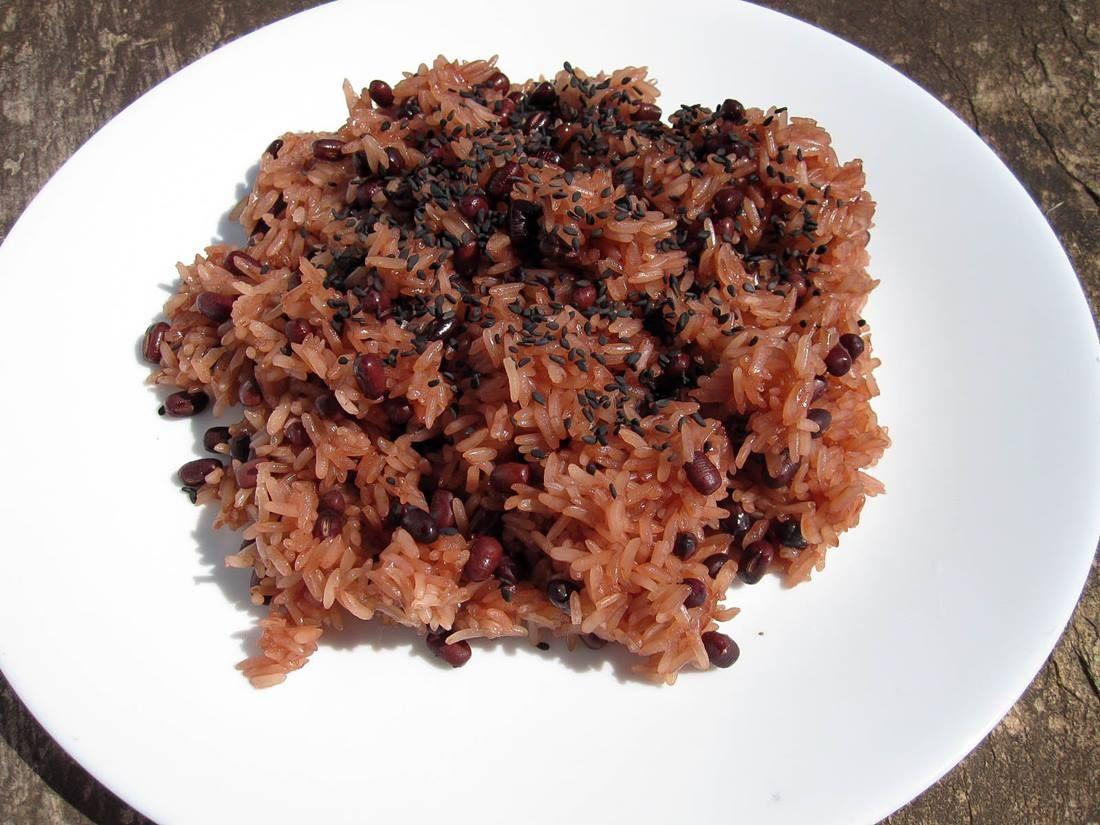 Arroz Glutinoso Motigome Towa 1kg