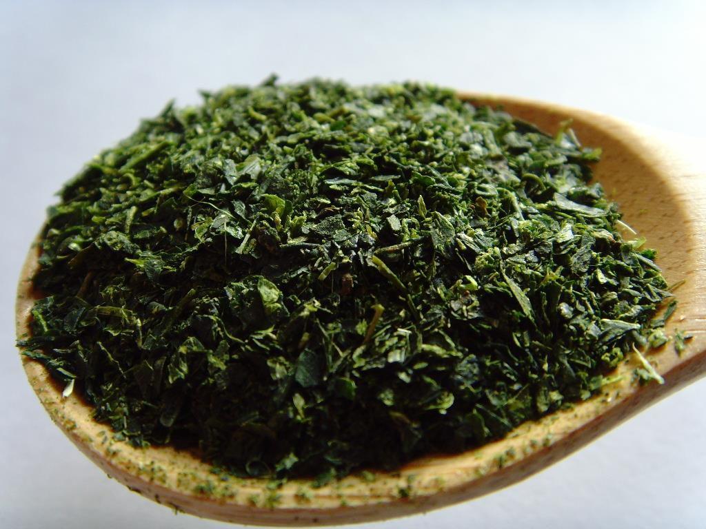 Chá Banchá Aoyanagi Green 200g