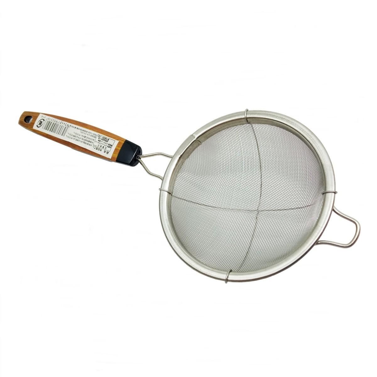 Coador de Chá com Cabo 6,5cmo 0236-018 - Echo