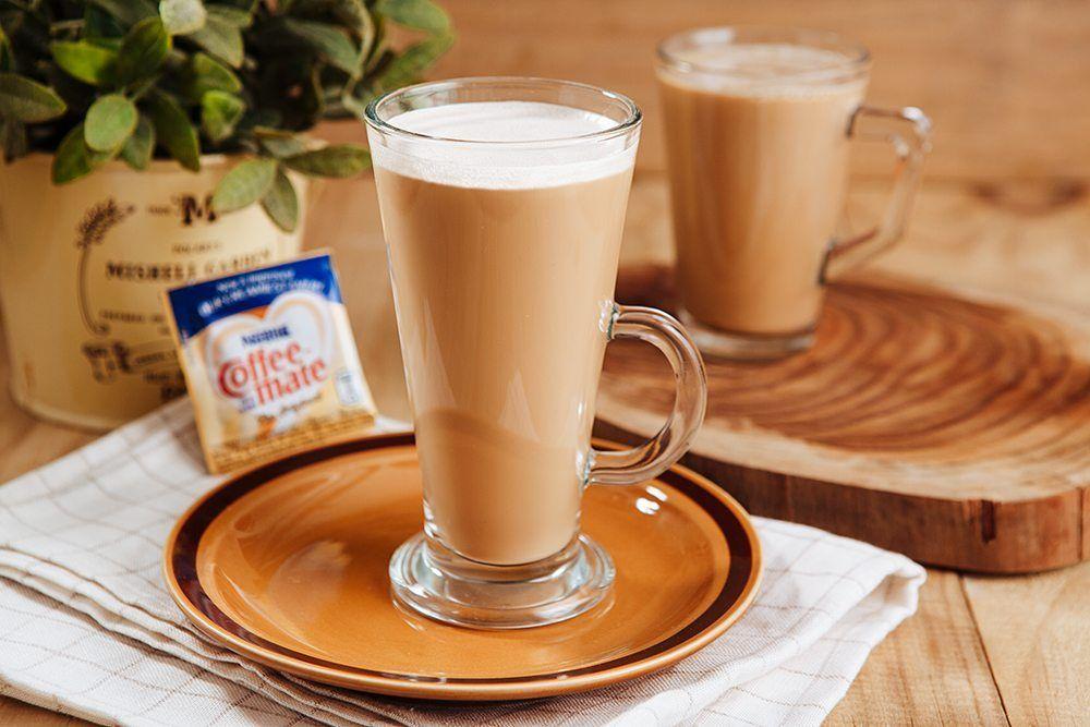 Coffee Mate Nestlé 400g - The Original 2021