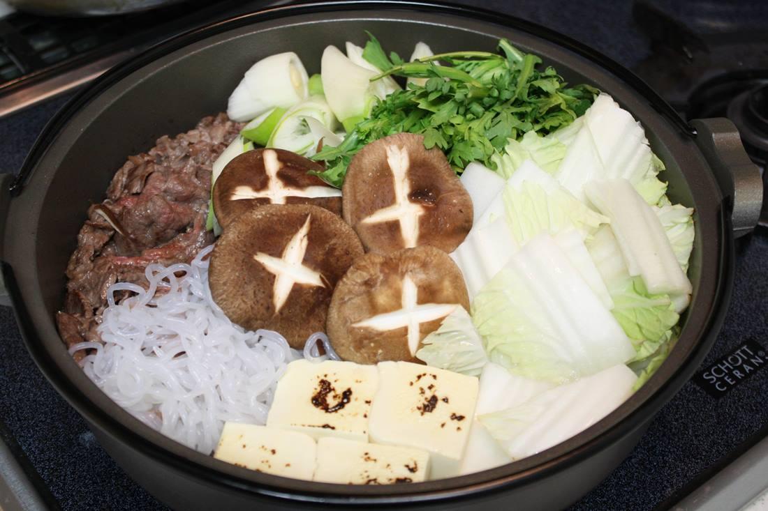 Cogumelo Shiitake Cortado 50g
