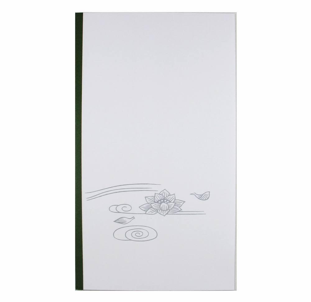 Envelope Japonês GOREIZEN  - 10 unidades