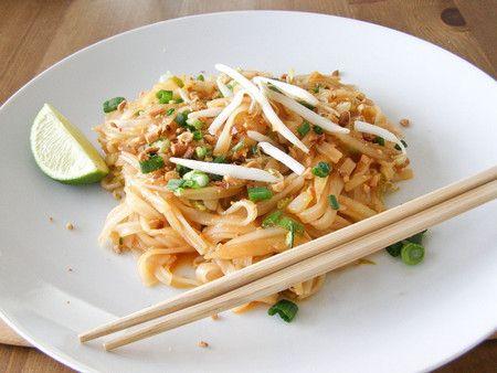 Talharim de Arroz Rice Stick 200g  - Sem Glúten
