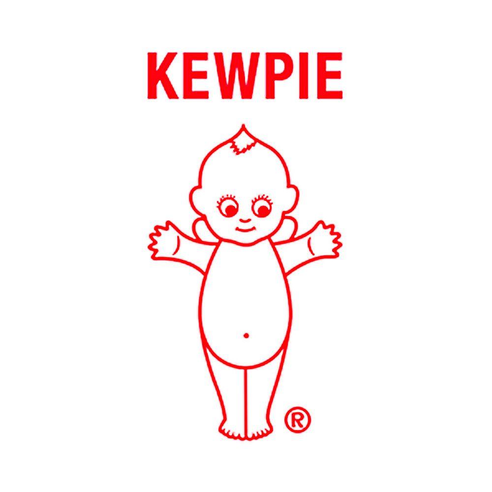 Maionese Japonesa Kewpie Especial 450g
