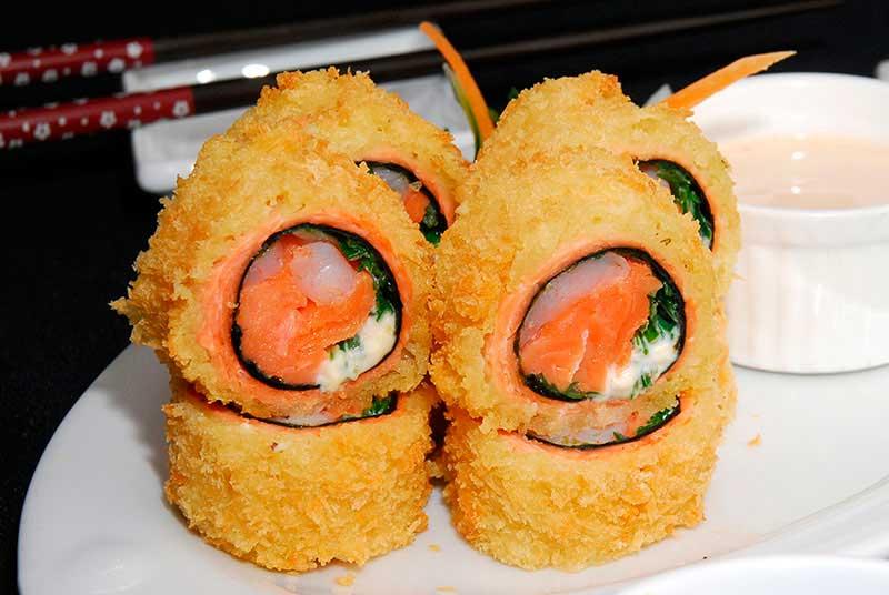 Molho Tarê p/ Sushi Temaki HotRoll Mitsuwa 5 Litros