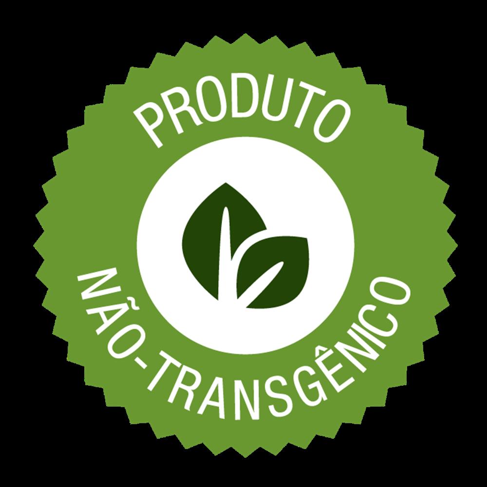 Daizu Soja em Grãos Não Transgênico Natural 1kg Agronippo