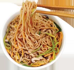 Talharim de Tofu com Konjac Utchy Tofu Noodles - Hyde 200g