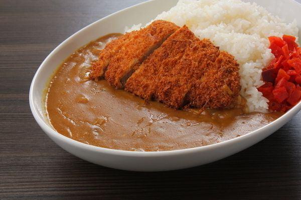 Tempero Curry Com Sabor Picante Maruiti 120g
