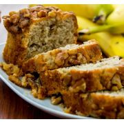 BANANA NUT BREAD TPA  - 10ML