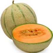 CANTALOUPE  TPA - 10ml