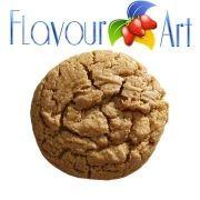 COOKIE - FLAVOR ART -10ml