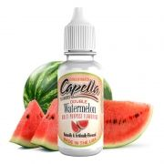 DOUBLE WATERMELON CAPELLA - 10ml