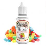 JELLY CANDY  CAPELLA 10 ml