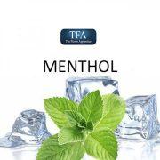 MENTHOL LIQUIDO - TPA 10ml