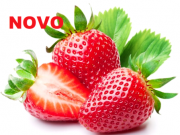 SWEET STRAWBERRY (NOVO) - TPA 10ml