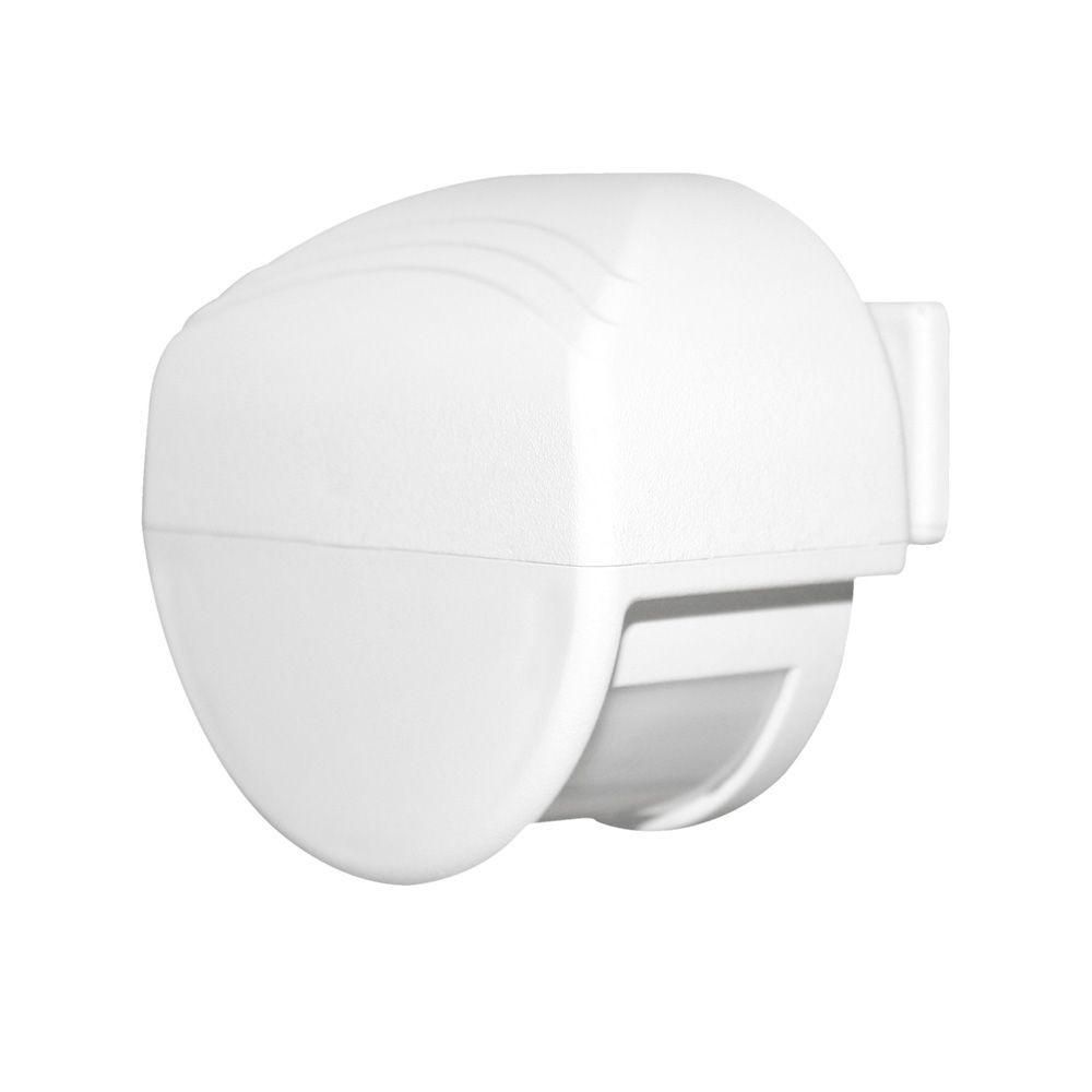 Sensor Infravermelho Passivo JFL IRW-1000 IVP Tipo Cortina