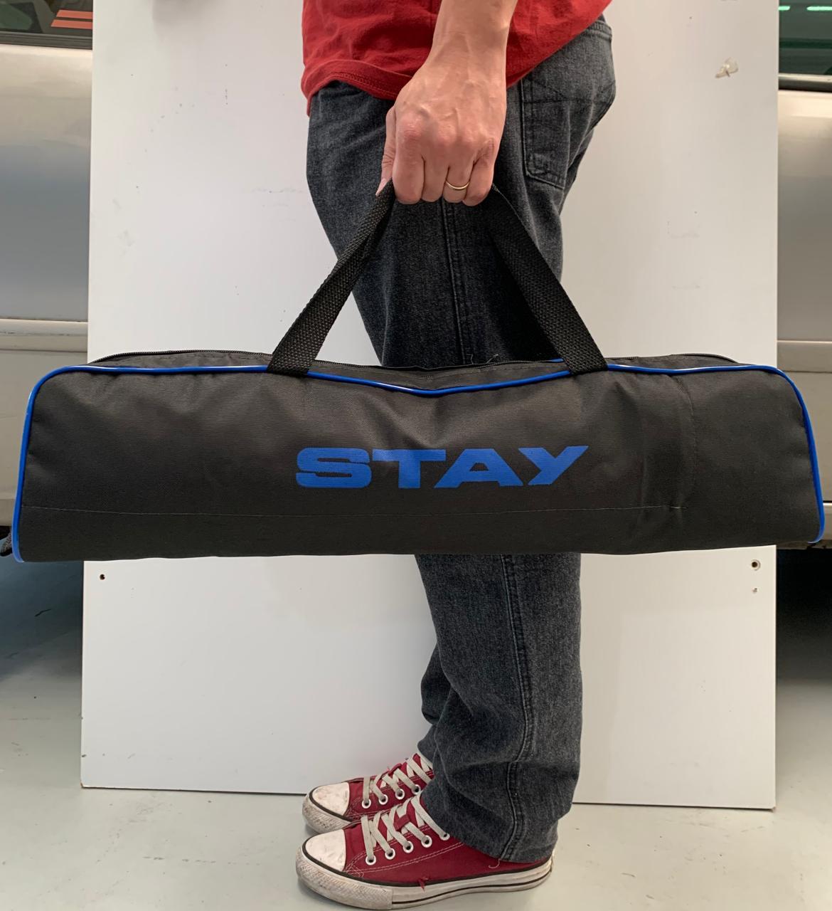 Bag Compact