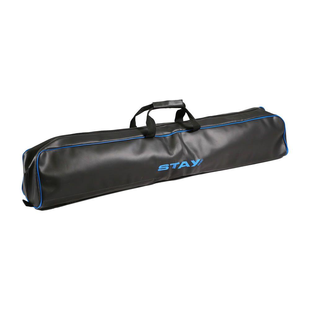 Bag Especial Piano 1200